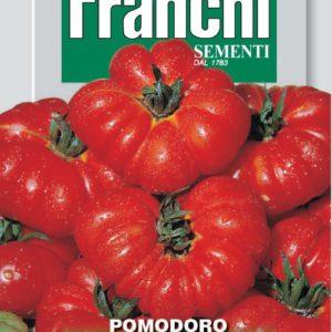 Costoluto di Parma
