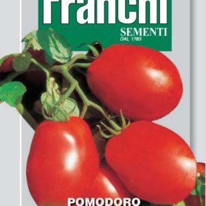 tomate riogrande