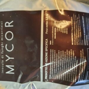 mycor