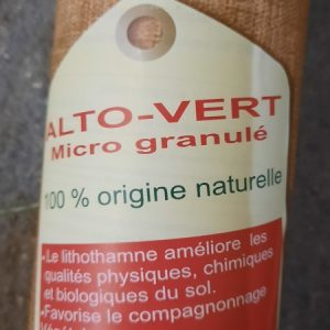 Altovert