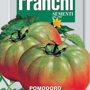 pantano tomate